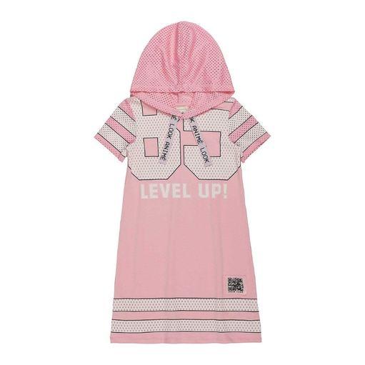Vestido-infantil-Anime-level-up-85-8a16-N1029
