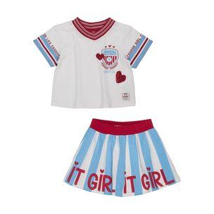 Conjunto-infantil-Anime-always-girl-saia-girl-2a8-P3895