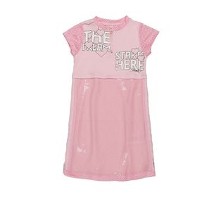 Vestido-infantil-Anime-the-dream-starts-paetes-2a8-P3705-