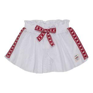 Shorts-infantil-Anime-saida-de-praia-coracoes-2a8-Q0298