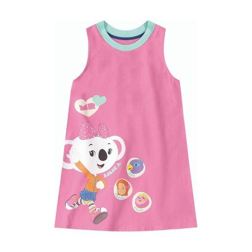 Vestido-infantil-Lilica-Ripilica-lilica-e-sua-turma-1a12-11400108