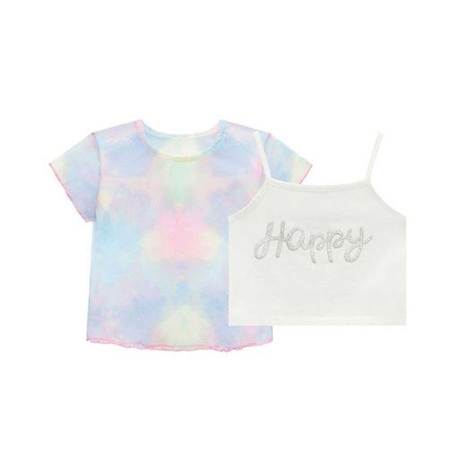 Blusa-infantil-Kukie-alca-happy-tule-8a14-41533