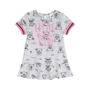 Vestido-infantil-Kukie-little-girl-linho-manga-PMG-43463-