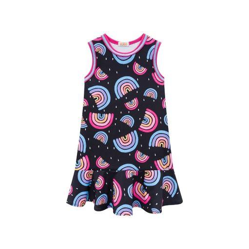 Vestido-infantil-Kukie-urso-babado-barra-6a12-44082-