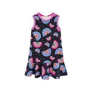 Vestido-infantil-Kukie-urso-babado-barra-2a4-44082