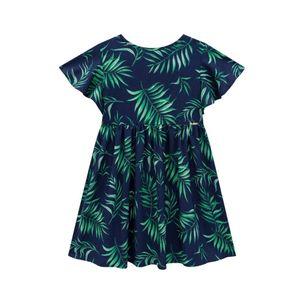 Vestido-infantil-Kukie-aberto-costas-6a12-44022