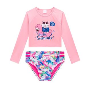Blusa-infantil-Kukie-hello-sumer-calcinha-6a12-43849