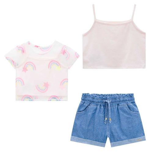 Conjunto-infantil-Kukie-cropped-tule-shorts-6a10-43748
