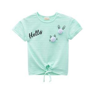 Blusa-infantil-Kukie-hello-nozinho-pompom-4a8-43496-