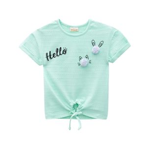 Blusa-infantil-Kukie-hello-nozinho-pompom-1a3-43496