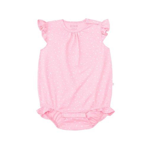 Body-de-bebe-Kukie-estampa-estrelas-PaG-43256
