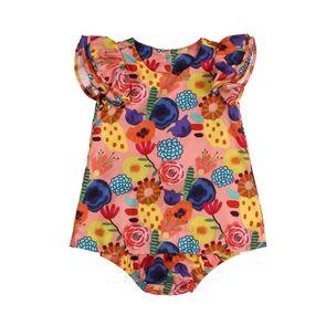 Vestido-de-bebe-Precoce-manga-babado-floral-calcinha-MaGG-BVT2200