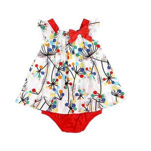 Vestido-de-bebe-Precoce-laco-estampado-MaGG-BVT2212