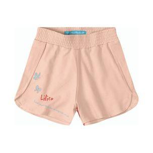 Shorts-infantil-Lilica-detalhe-frases-1a12-10112466