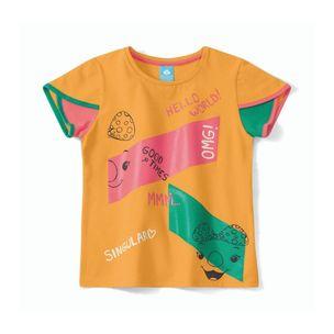Blusa-infantil-Lilica-hello-singular-detalhes-1a6-10111633-