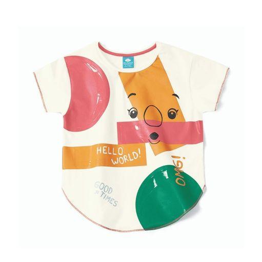 Blusa-infantil-Lilica-hello-world-1a3-10111632