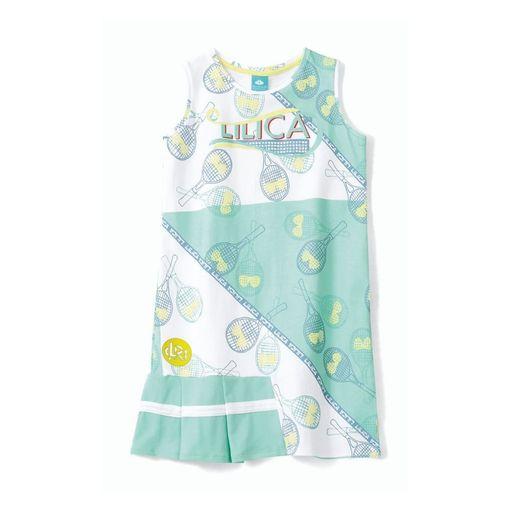 Vestido-infantil-Lilica-regata-raquete-1a4-10111573