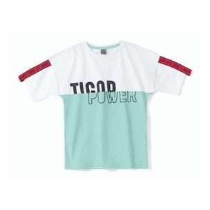 Camiseta-infantil-Tigor-T.Tigre-power-limited-4a12-10208401