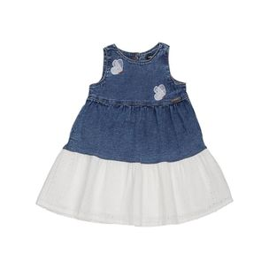 -Vestido-de-bebe-Anime-jeans-lese-Ma1-L1408