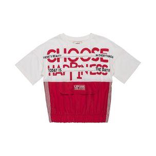 Blusa-infantil-Anime-choose-faixa-vermelha-8a16-N0794-