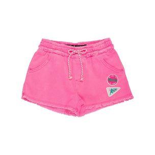 Shorts-infantil-Anime-coolest-sarja-rosa-8a16-N0867