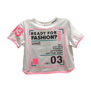 Blusa-infantil-Anime-ready-for-fashion-4a14-N0999-