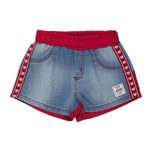 Shorts-infantil-Anime-jeans-coracoes-2a8-P3754