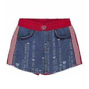 Shorts-infantil-Anime-saia-jeans-listras-lateral-8a16-N0798