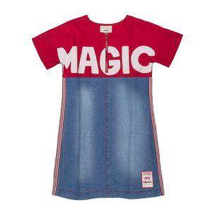 Vestido-infantil-Anime-magic-faixa-lateral-8a16-N0788