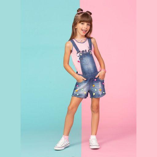 -Jardineira-infantil-Malagah-Jeans-pompom-6a12-205.0478JD-