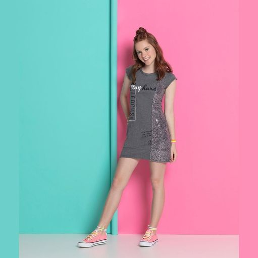 Vestido-infantil-Malagah-focus-lantejoulas-12a16-305.0558VT