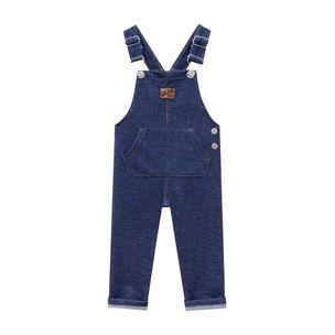 -Jardineira-infantil-Luc.boo-canguru-1a3-44200