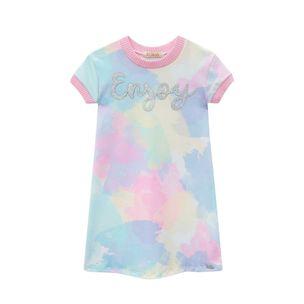 Vestido-infantil-Kukie-enjoy-tay-day-1a4-42154