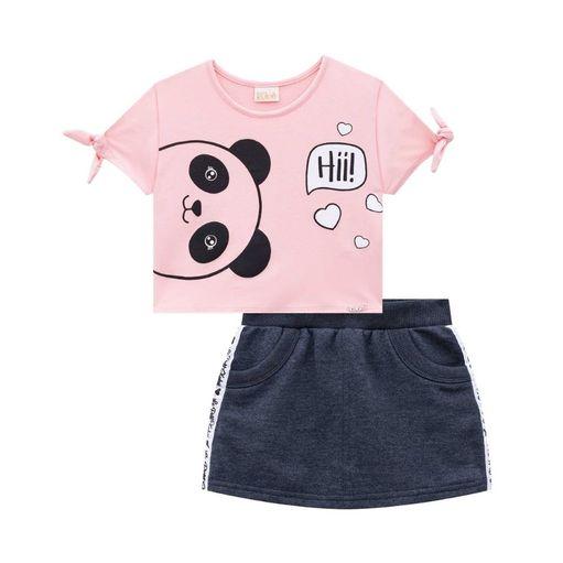 Conjunto-infantil-Kukie-blusa-glitter-panda-6a12-44289