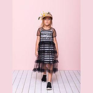 Vestido-infantil-Pituchinhus-tule-princess-4a8-21615