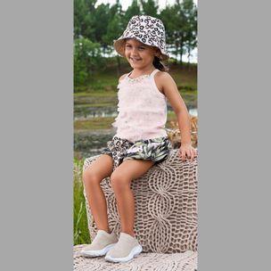 Blusa-infantil-Pituchinhus-tule-strass-4a8-21885-