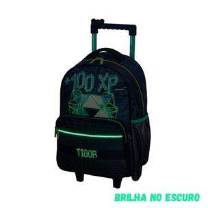 -Mochila-escolar-com-rodinhas-Tigor-T.Tigre-100-XP-977F01-
