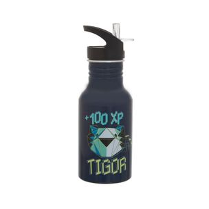 -Garrafa-Tigor-T.Tigre-100-XP-aluminio-977F45-