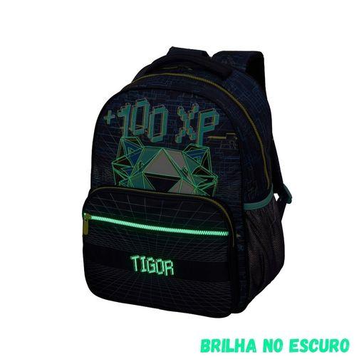 -Mochila-Tigor-T.Tigor-100-XP-977F04