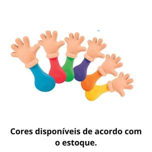 Mordedor-BDA-maozinha-chocalho-2287