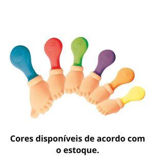 Mordedor-BDA-pezinho-chocalho-2288-