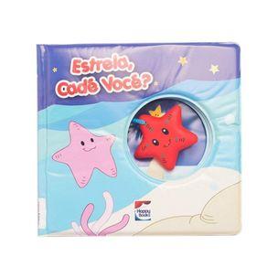 Livro-de-banho-Happy-estrela-cade-voce-300349