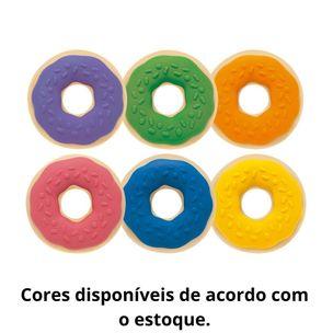 Mordedor-BDA-docinhos-2503