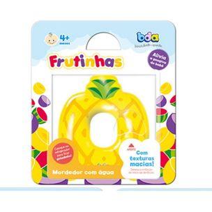 Mordedor-BDA-frutinha-abacaxi-agua-2177