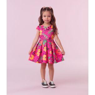 Vestido-infantil-Mon-Sucre-pink-flores-1a12-51133118104