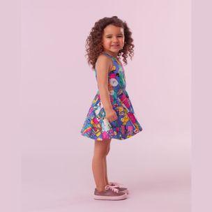 Vestido-infantil-Mon-Sucre-passaros-presentes-bolo-1a12-51133118242