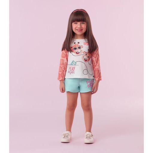 Blusa-infantil-Mon-Sucre-girafa-play-1a12-51132818000