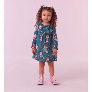 Vestido-infantil-Mon-Sucre-bichos-music-1a12-51133118044