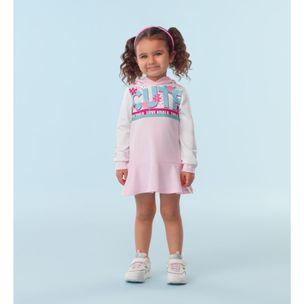 Vestido-infantil-Mon-Sucre-cute-koala-love-1a12-51133118016