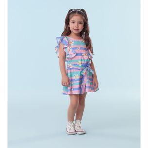 -Vestido-infantil-Mon-Sucre-flores-manga-babado-1a12-51133118222